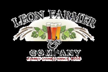 Leon Farmer