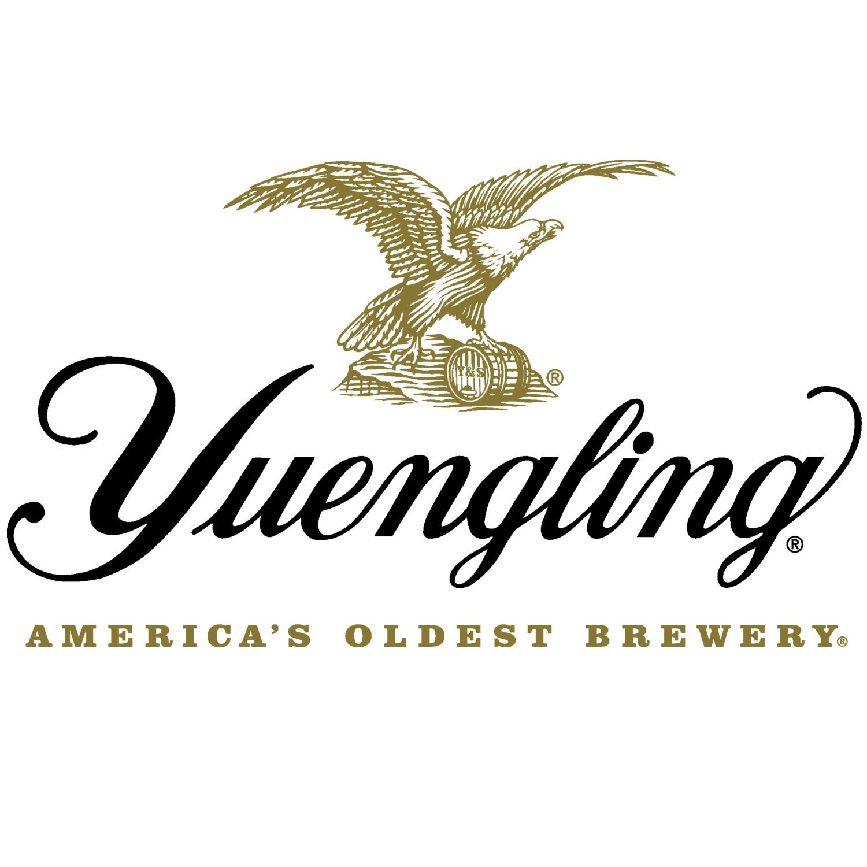 Yuengling Brewery - Leon Farmer - Beer Distribution - Athens GA