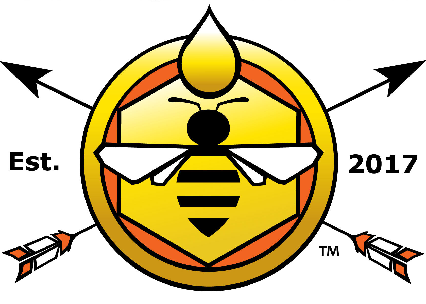 Etowah Meadery Logo