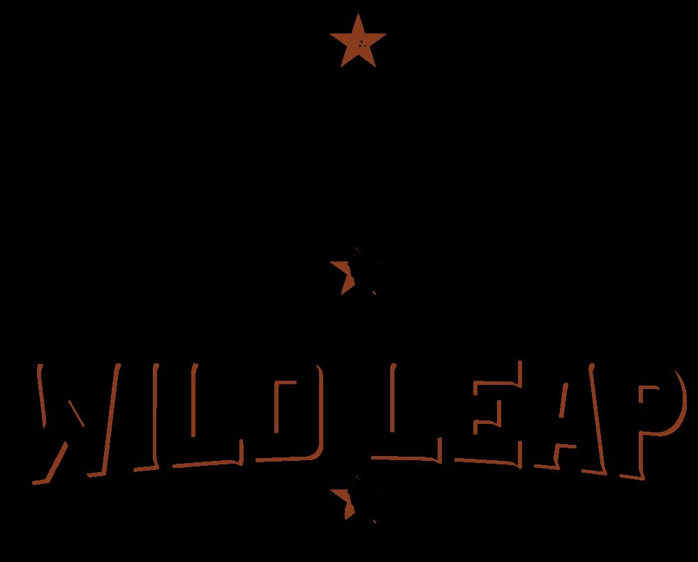 Wild Leap Brew