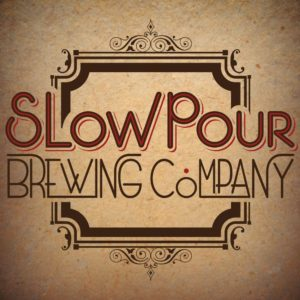Slow Pour Brewing